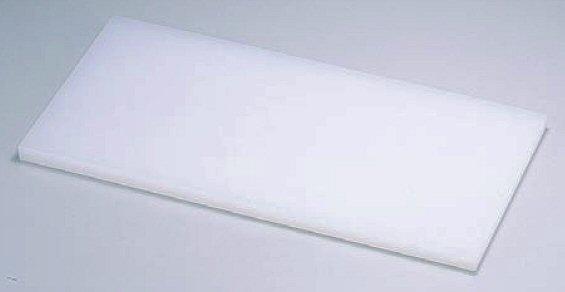 K型 プラスチックまな板